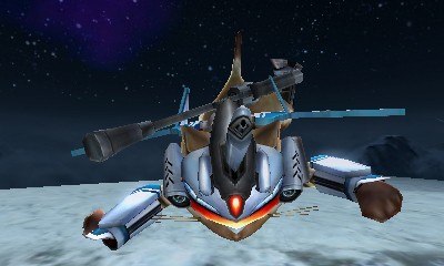File:MHGen-Macross Palico Equipment Screenshot 007.jpg