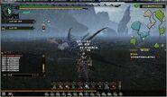 MHO-Yian Garuga Screenshot 016