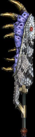 File:2ndGen-Great Sword Render 014.png
