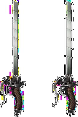 File:FrontierGen-Dual Blades 030 Render 001.png