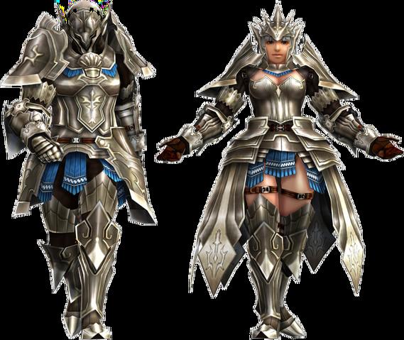 File:FrontierGen-Siena Armor (Both) Render 2.png