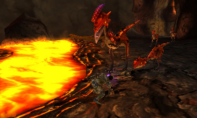 File:MH4-Iodrome and Ioprey Screenshot 001.jpg