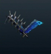 MH4U-Gogumajiosu Dual Blades