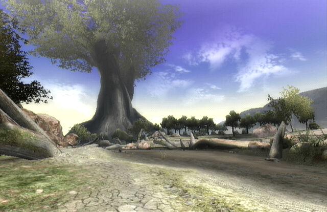 File:Desert-Area3.jpg