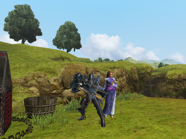 File:Flower Fields With Maid.png