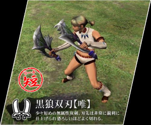 File:? Dual Swords.PNG
