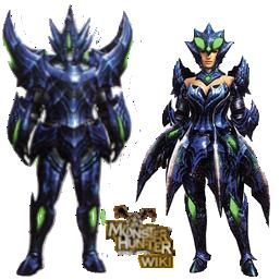 File:MH3U Brachydios Armor Blade..png