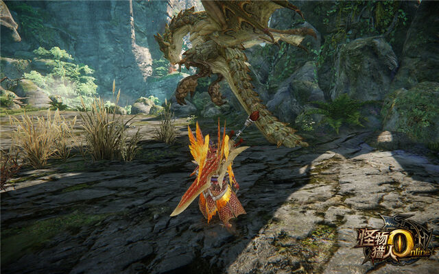 File:MHO-Rathian Screenshot 023.jpg