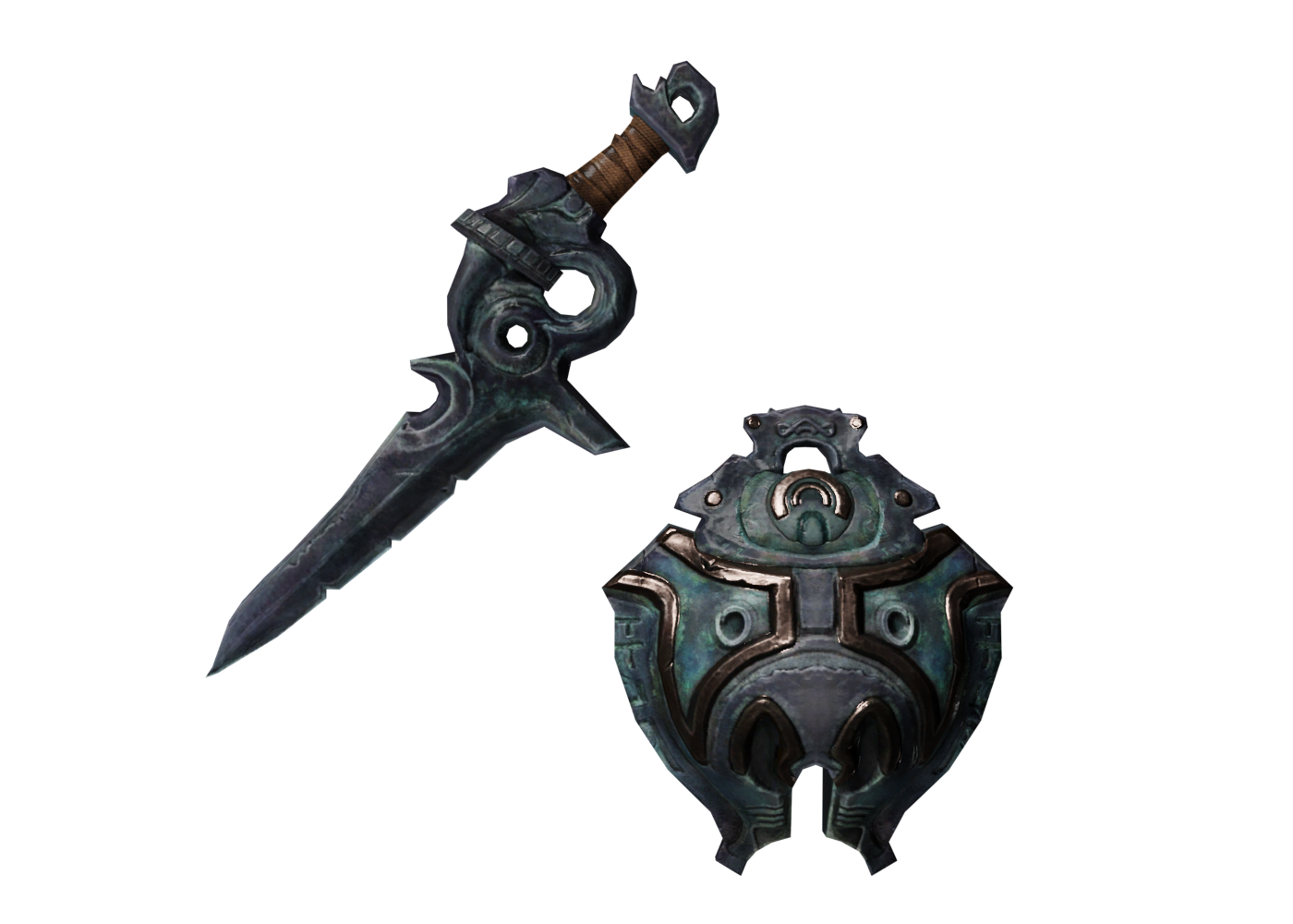 File:MHO-Sword and Shield Render 001.png