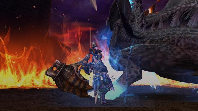 File:MHFG-Fatalis Screenshot 015.png