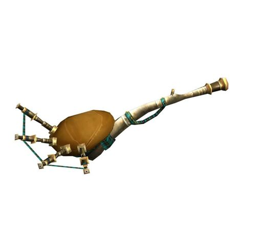 File:FrontierGen-Hunting Horn 048 Render 001.jpg