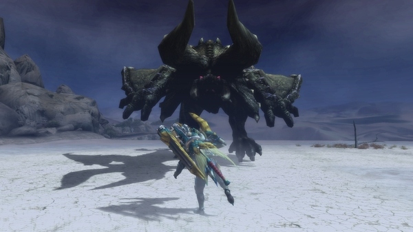 File:MH3U Black Diablos 01.jpg