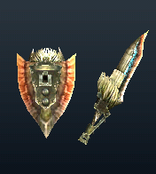 File:MH4U-Relic Charge Blade 004 Render 002.png