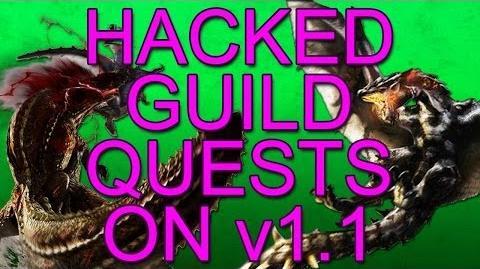Thumbnail for version as of 23:13, May 28, 2014