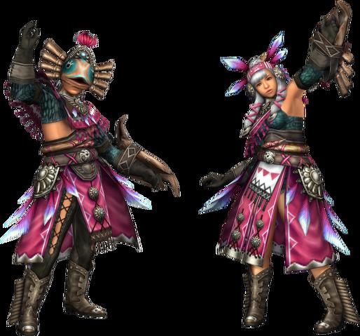 File:FrontierGen-Kakabu Armor (Gunner) Render 2.png