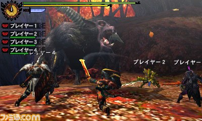 File:MH4-Rajang Screenshot 005.jpg