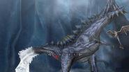 FrontierGen-Giaorugu Screenshot 028