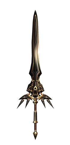 File:FrontierGen-Great Sword 037 Render 001.jpg