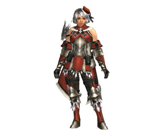 File:FrontierGen-Regunumu Armor (Female) (Both) (Front) Render 003.jpg
