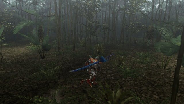 File:MHFU-Old Jungle Screenshot 012.png