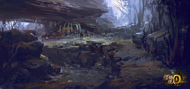 File:MHO-Dark Veil Forest Concept Art 010.jpg