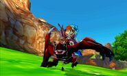 MHST-Molten Tigrex Screenshot 021