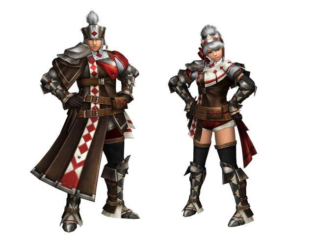 File:FrontierGen-Cloth Armor (Both) Render 2.jpg