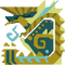 MH10th-Zinogre_Icon.png