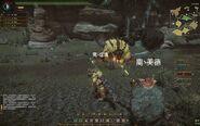 MHO-Yellow Caeserber Screenshot 033