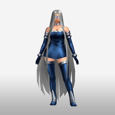 File:FrontierGen-Gorgon Armor 004 (Female) (Both) (Front) Render.jpg