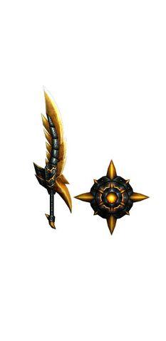 File:FrontierGen-Sword and Shield 009 Render 001.jpg