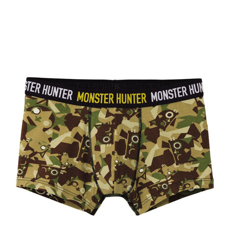 File:MH4-MH x Uniqlo Graphic Boxer Briefs 006.jpg