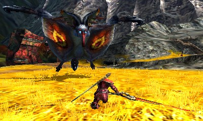 File:MH4U-Ash Kecha Wacha Screenshot 004.jpg