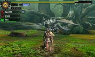 MH4U-Gravios Screenshot 024