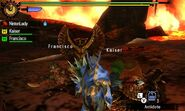 MH4U-Konchu Screenshot 004