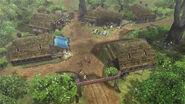 MHGen-Kokoto Village Screenshot 003