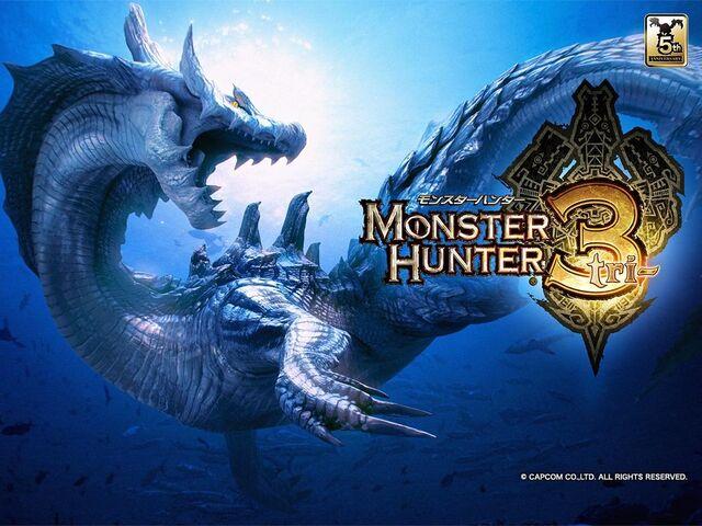 File:Monsterhunter3.jpg