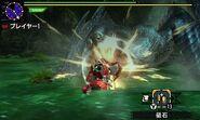 MHGen-Nargacuga Screenshot 020