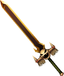 File:MHP3-Felyne Weapon Render 047.png