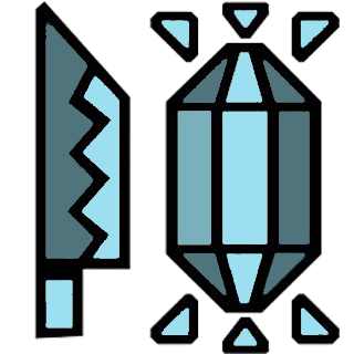 File:Crystal-light blue.png