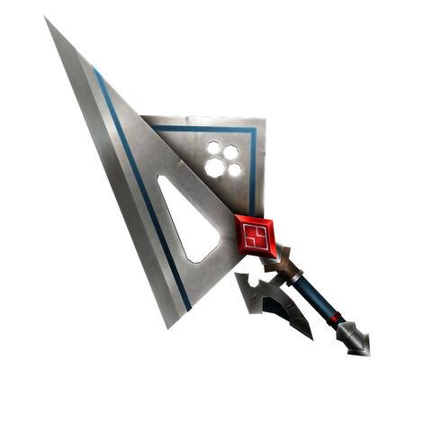 File:FrontierGen-Partnyer Weapon 011 Render 001.jpg