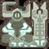 MH3U-Ceadeus Icon.png