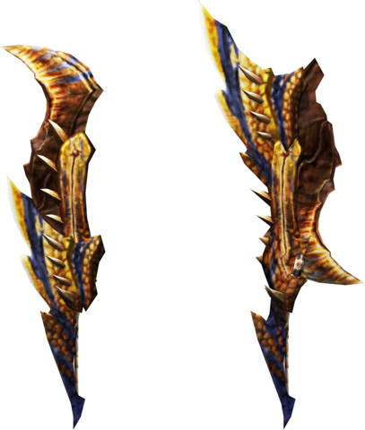 File:MH4-Switch Axe Render 021.png