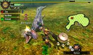 MH4U-Great Jaggi Screenshot 028