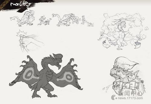 File:MHOL-Monster Concept 008.jpg