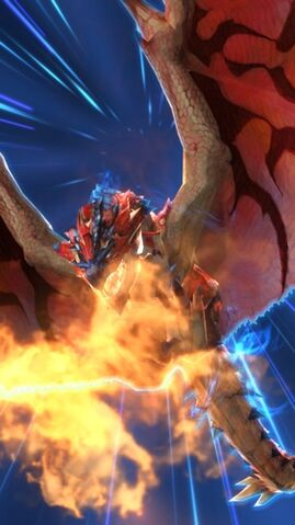 File:MHSP-Veteran Rathalos Screenshot 003.jpg