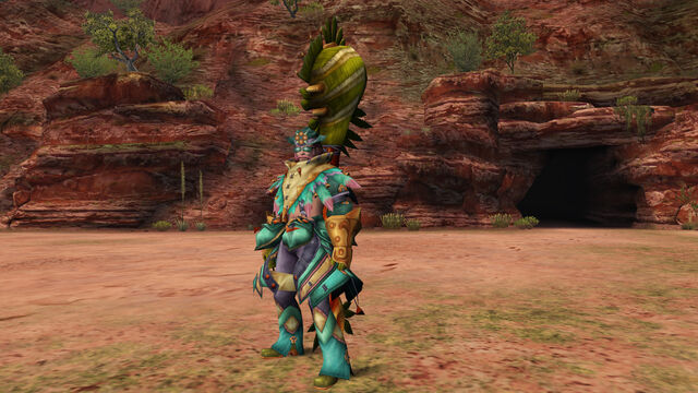 File:FrontierGen-Forokururu Hunting Horn Screenshot 001.jpg
