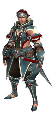 File:FrontierGen-Gania Armor (Male) (Both) (Front) Render 002.jpg
