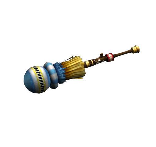 File:FrontierGen-Hunting Horn 052 Render 001.jpg