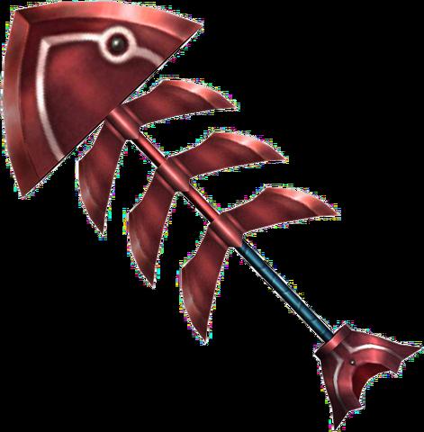 File:FrontierGen-Partnyer Weapon 014 Render 001.png